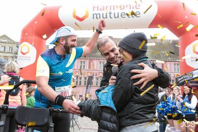 Semi Marathon - Mulhouse 2017 (60).jpg