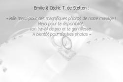 Emilie_&_Cédric_T