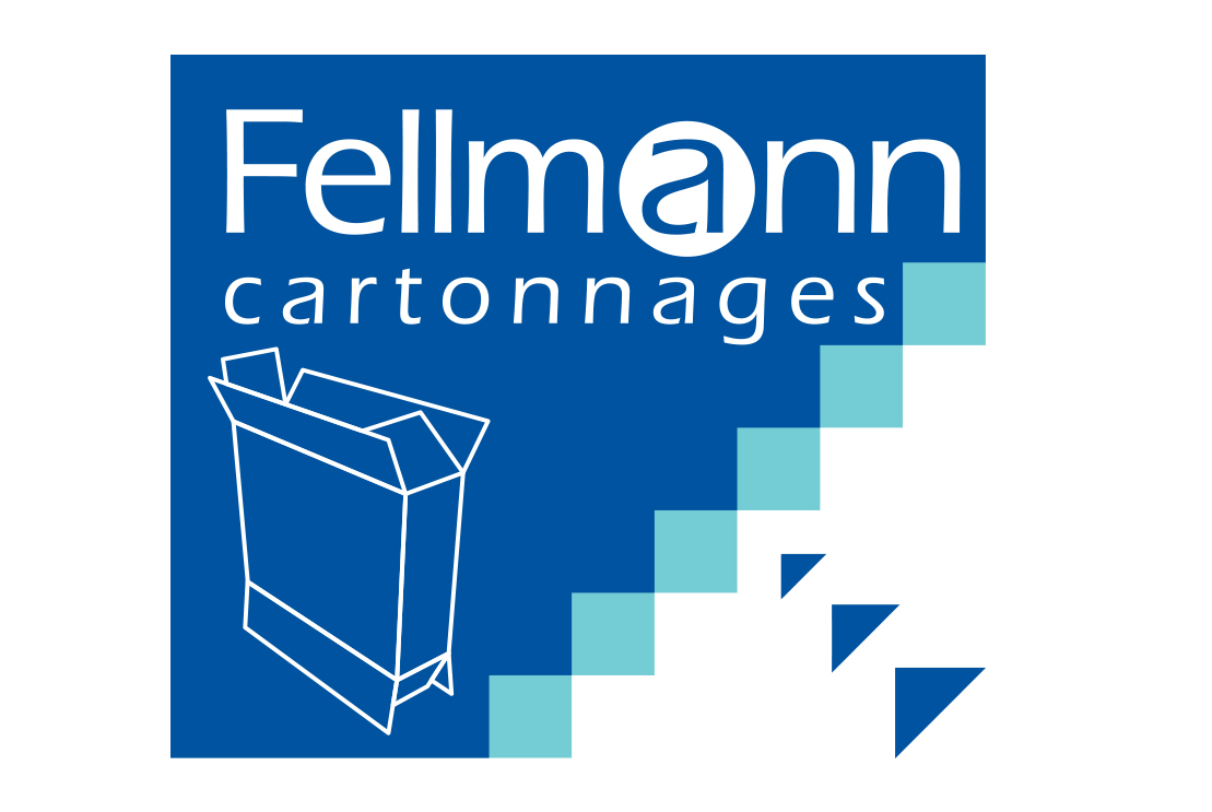 Fellmann Cartonage