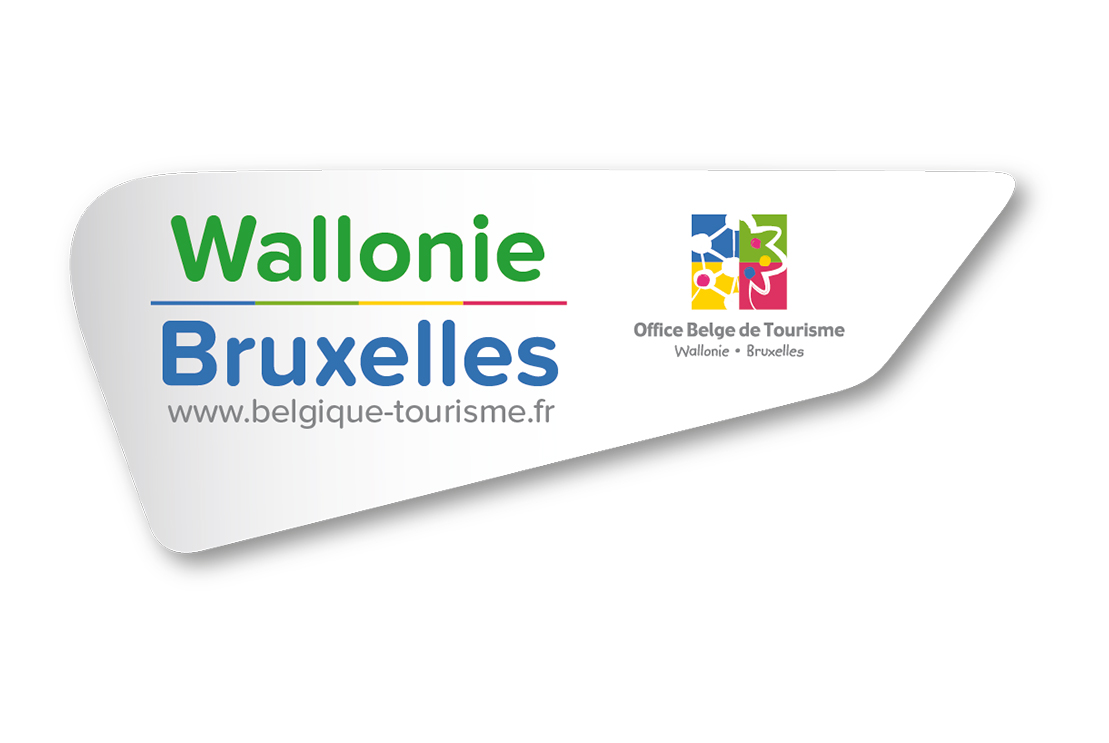 Office Tourisme Belge