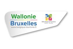 Office Tourisme Belge