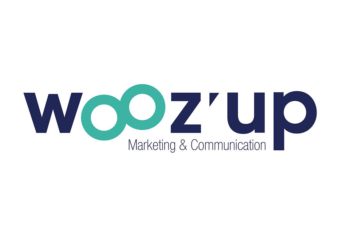 WOOZ Up