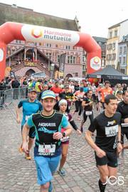 Semi Marathon - Mulhouse 2017 (16).jpg