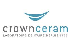 Crown Ceram