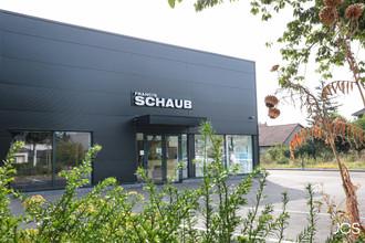 Entreprise Schaub (45).jpg