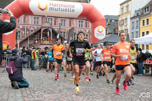 Semi Marathon - Mulhouse 2017 (13).jpg