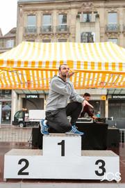 Semi Marathon - Mulhouse 2017 (24).jpg