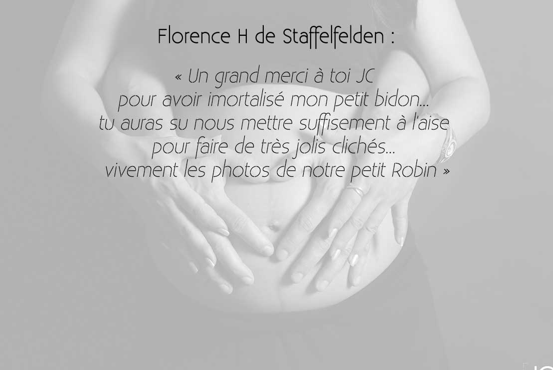 Florence H
