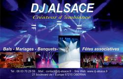 DJ Alsace