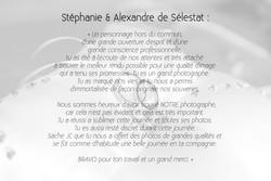 Stéphanie_&_Alexandre_H