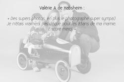 Valérie A