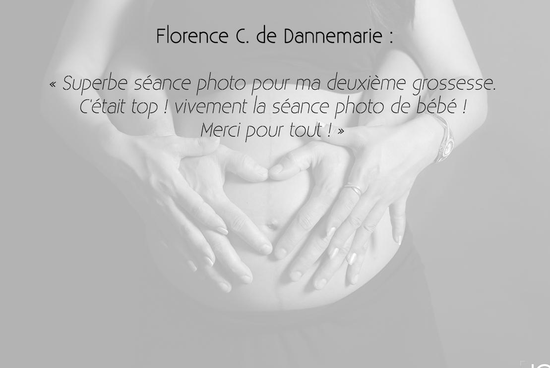 Florence C