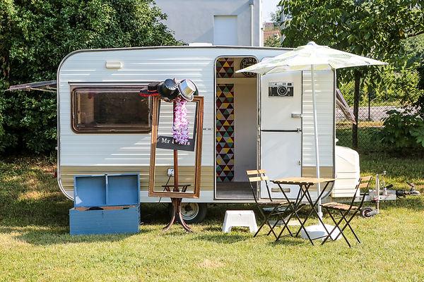 Caravane Photos.jpg