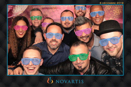 Novartis 2019.jpg