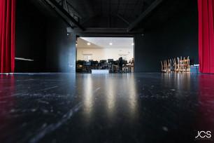 Foyer Reiningue (96).jpg