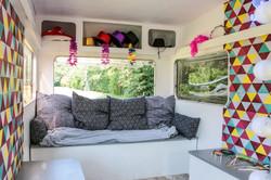 Caravane Photos