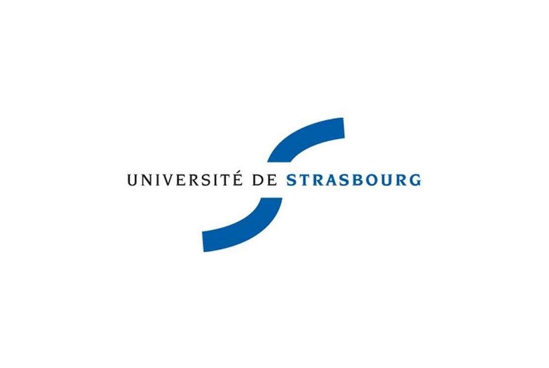 Université_Strasbourg