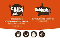 Chips Events2