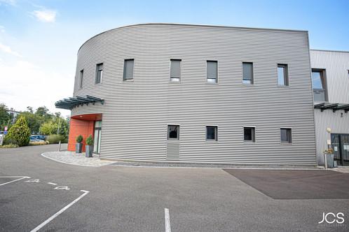 Maison Evangile Mulhouse (104).jpg