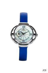 Montre Delissey - Bleue.jpg