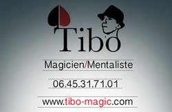 Tibo Fino
