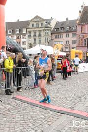 Semi Marathon - Mulhouse 2017 (58).jpg