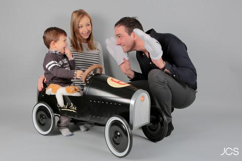 Stephane Famille 0042.jpg