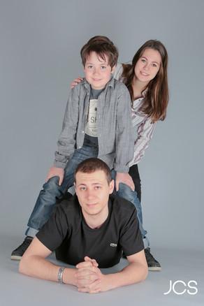 Julien_&_Mélanie_&_Mathile_&_Clément_041