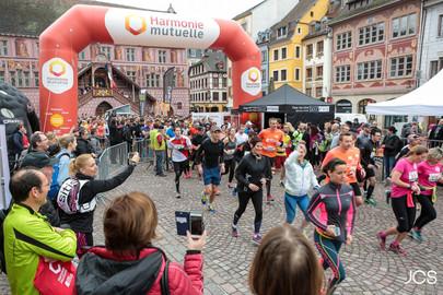 Semi Marathon - Mulhouse 2017 (19).jpg