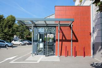 Foyer Reiningue (55).jpg