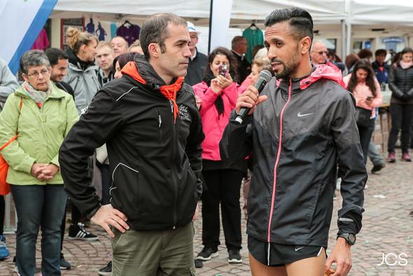 Semi Marathon - Mulhouse 2017 (45).jpg