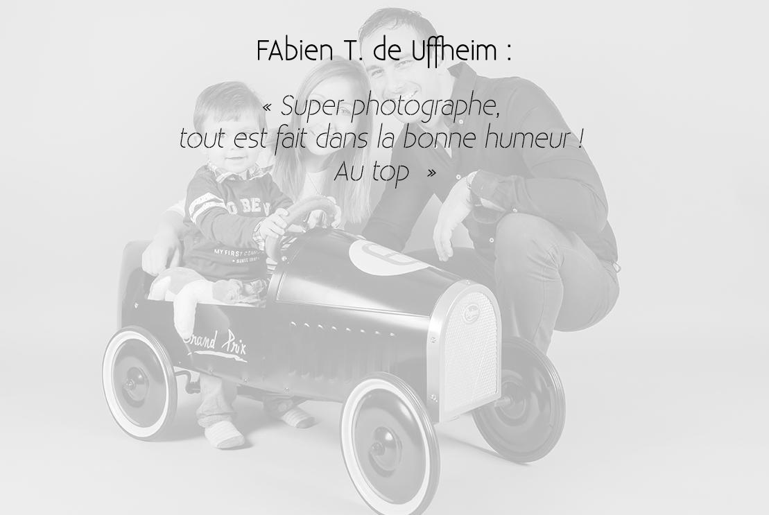 Fabien T