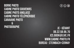 Cabine-photo.fr