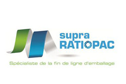 Supra Ratiopac