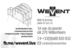 We Event2