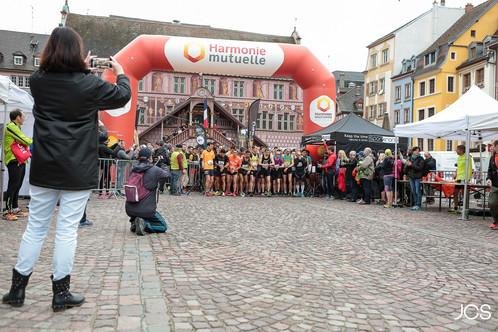 Semi Marathon - Mulhouse 2017 (10).jpg