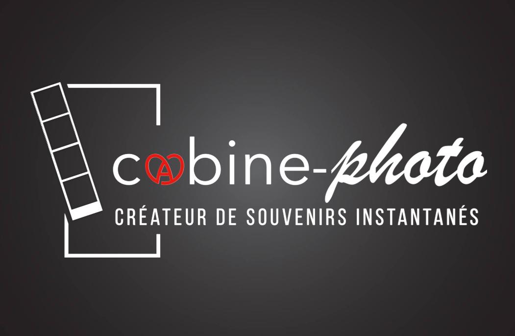 cabine-photo-fr