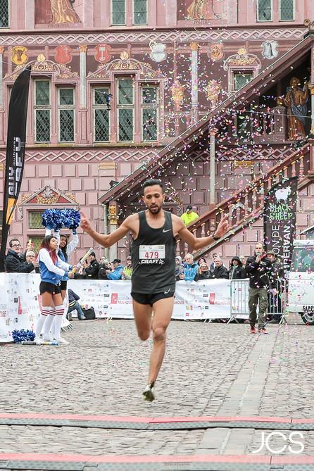 Semi Marathon - Mulhouse 2017 (38).jpg