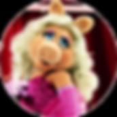 miss piggy - disney.png