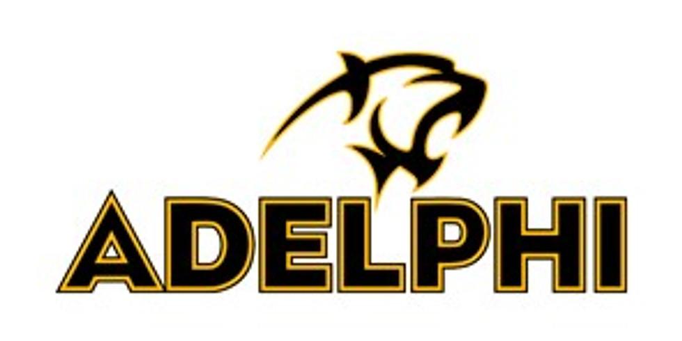 First Pitch Softball Camp - Adelphi