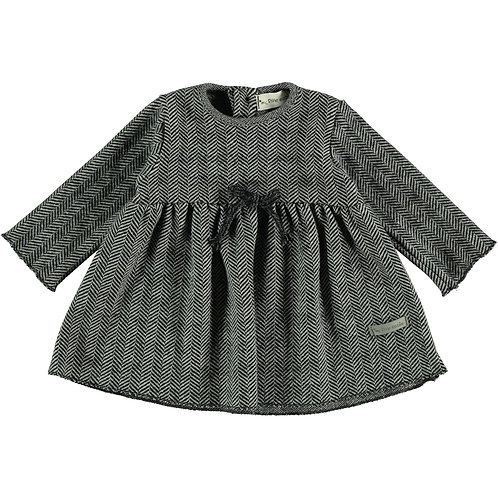 BABY VESTITO TWEED | MY LITTLE COZMO