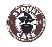 Sidney Cafe Sample.jpg