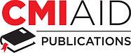 CMIAID PUBLICATIONS Logo.jpg