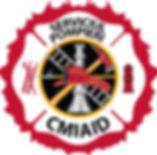 CMIAID Fire Service Logo [Romanian].jpg