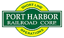 port-harbor-logo.png