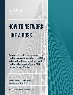 How to Network Like a Boss.png