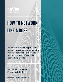 How to Network Like a Boss (1).png