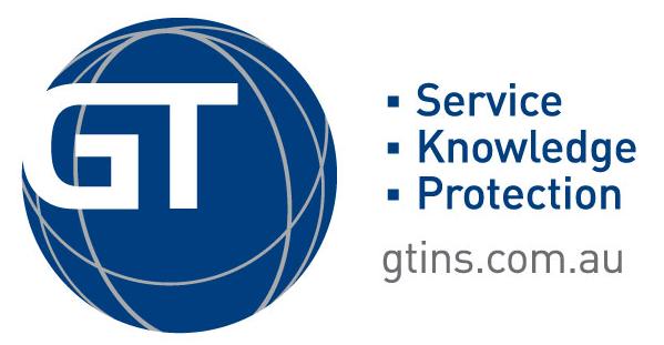 GT_Insurance_edited.jpg