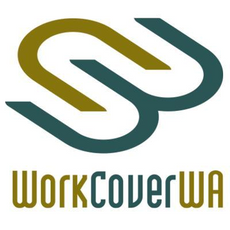 Workers Compensation: The costs of non-compliance