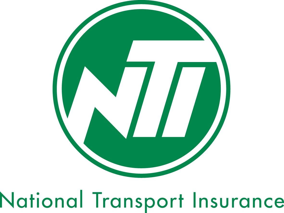 NTI-Logo_with-National-Transport-Insurance_HR.jpg